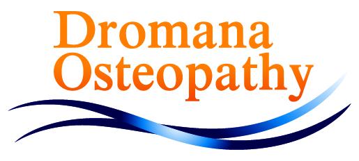 Dromana Osteopathy